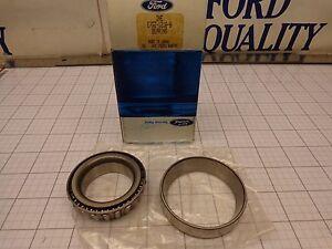 FORD OEM NOS E7GZ-1216-B Front Wheel Bearing Some Festiva Capri 90-94