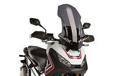 Parabrezza per moto per 2017 Honda