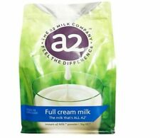 A2 1kg Full Cream Milk Powder