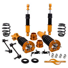 Height Adj. Coilovers Lowering Kit for Chevy Cobalt 2005-2010 Shock Absorbers