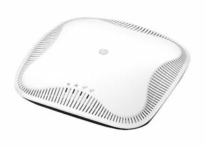 HPE 350 Cloud-Managed Access Point (US) - wireless access pointjl012a