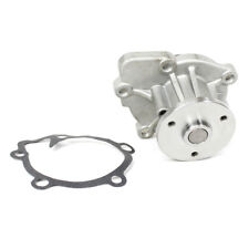 Engine Water Pump-DOHC, Natural, GEMA, 16 Valves DNJ WP167