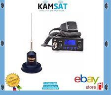 CB Radio + Wilson poco se CB Starter Kit TTI TCB-550 27 MHz
