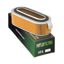 Filtre à Air  de Qualité Pour Moto HONDA CB 750 Bol d'Or/ Custom