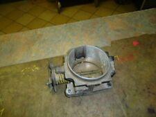 Throttle Body Throttle Valve Assembly 5.7L Fits 98-00 EXPRESS 1500 VAN 116014