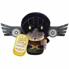 Hallmark itty bittys® Spider-Man: Homecoming Vulture - Limited Edition