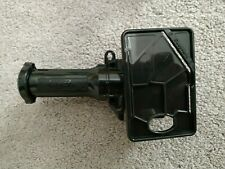 3 Segment Launcher Grip Black Beyblade TAKARA TOMY METAL FIGHT