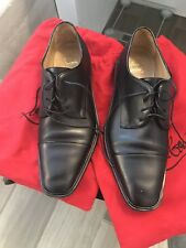 christian louboutin mens shoes 45