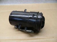 Mercedes Benz W123 Heater Blower Fan IN Car Dashboard Blower