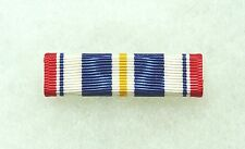 NEW! Agency, ODNI, National Intelligence Meritorious Unit Citation Medal ribbon