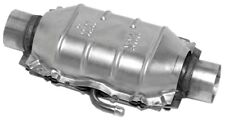Catalytic Converter fits 1987-1990 Jeep Wrangler  DYNOMAX