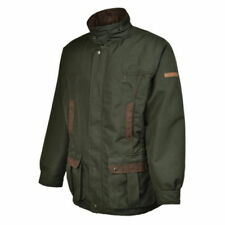 Zip Polyester Unbranded Coats & Jackets for Men