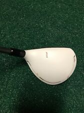 TaylorMade R11 Fairway Wood Golf Club 19deg 5W
