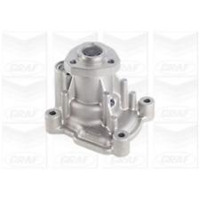 GRF bomba agua-Conde pa954