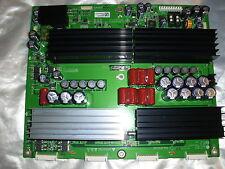 Z-SUS BOARD LG ebr38586001 60h2_z 60pg60 60pg7000-zb. aekllmp