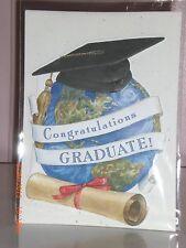 Carol's Rose Garden - Congratulations GRADUATE!