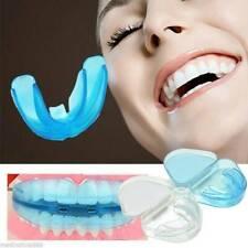 2pcs Dental Orthodontic Teeth Corrector Braces Tooth Retainer Straighten Tools