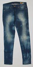 0772 Original Blank Ladies of Jeans Blue 30