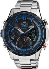 CASIO EDIFICE ERA-300DB-1A2VER
