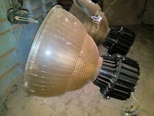 Disano Illuminazione GHOST 3215 JM-E 250 W lampada soffitto negozio PERFETTA