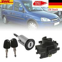 13142194 Opel Combo C Hintertür Kariert Link Tür Stay Halter