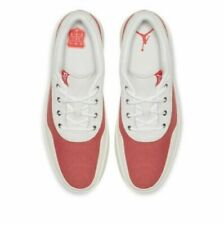 Men,s Jordan WestBrook 0.3 Athletic Shoes -SZ 10.5 - Total Crimson- AA1348 800