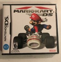 Unlocked Mario Kart DS | All Characters, Cups, Stages
