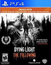 Jeux vidéo français pour Sony PlayStation 4 PAL