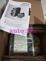 For A5 Series Servo Motor Driver MADHT1507E02
