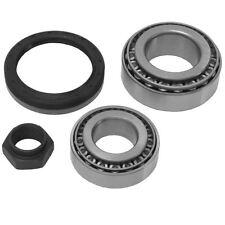 For Citroen Relay 1993-2006 Rear Wheel Bearing Kit