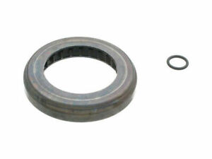 For 1988-1989 Ford E150 Econoline Club Wagon Release Bearing Sachs 64468FG