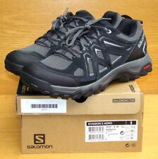 SALOMON Evasion 2 Aero Hiking Trail Shoes 393597 Men's sz 12
