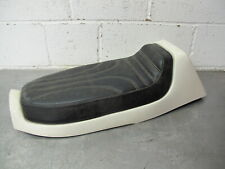 Triumph Trident Bonneville 1970s road racing seat section *FREE UK Postage AA