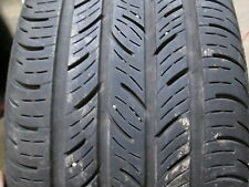 Used P215/55R16 93 H 7/32nds Continental ContiProContact