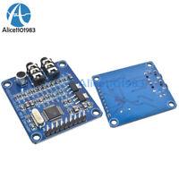 VS1003B MP3 Decoding Module Carrier Microphone Development Board STM32 Accessory