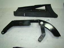 FXR belt chain guards Harley FXRP top & bottom FXRD FXRT FXLR FXRS EPS15226