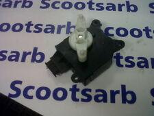 SAAB 9-3 93 Steppa Electric Motor Unit 2003 - 2006 9180210 13192011 4D 5D CV