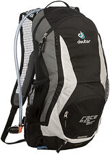 DEUTER RACE EXP AIR W/3L RESERVOIR