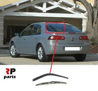 FOR RENAULT LAGUNA II HATCHBACK 2001 - 2007 NEW REAR WIPER ARM WITH 500 MM BLADE