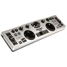 CONSOL DIGITALE X DJ  DJ2GO MP3 USB NUMARK