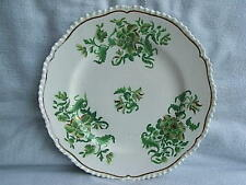 Unboxed Coalport British Decorative Date-Lined Ceramics