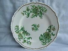 Coalport British Date-Lined Ceramics (Pre-c.1840)