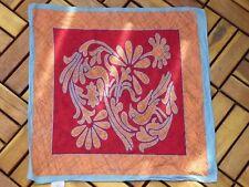 Esprit Damen-Schals & -Tücher aus 100% Baumwolle