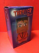 Thriller Look-alite Character Led Mood Light