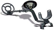 "Bounty Hunter Disc22 Metaldetector ""discovery 2200"" - Spedito Via Corriere"
