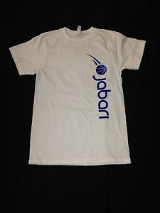 Jabari Parker T-Shirt Nothing But Net / Duke