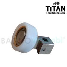 doccia titan in vendita | eBay