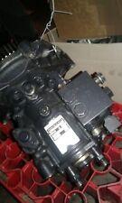Einspritzpumpe vp44 für 4 Zylinder D0834 LFL 03