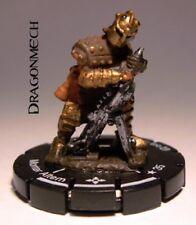 Mage Knight MK 2.0 #049 Mortar Altem *