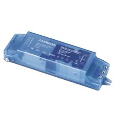 Aurora 24v DC 50w 2 a Au-led5024cv LED Controller Driver Constant Voltage